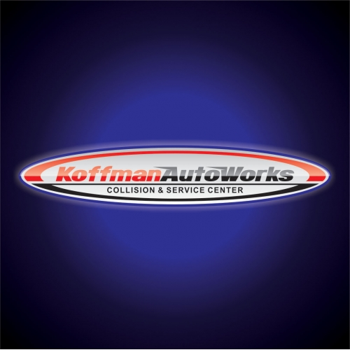 Koffman