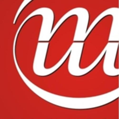 Maroma - Textile  Logo