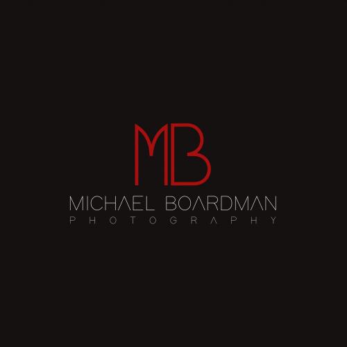 Michael Bordman