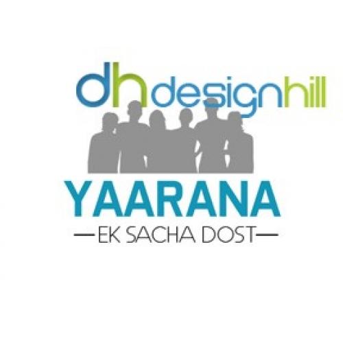 Personal Design 8