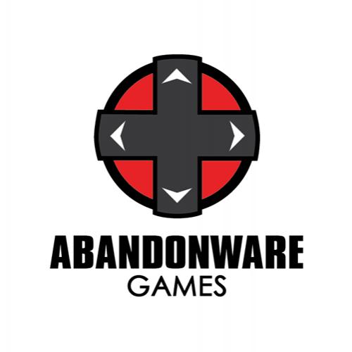 Abandonware games