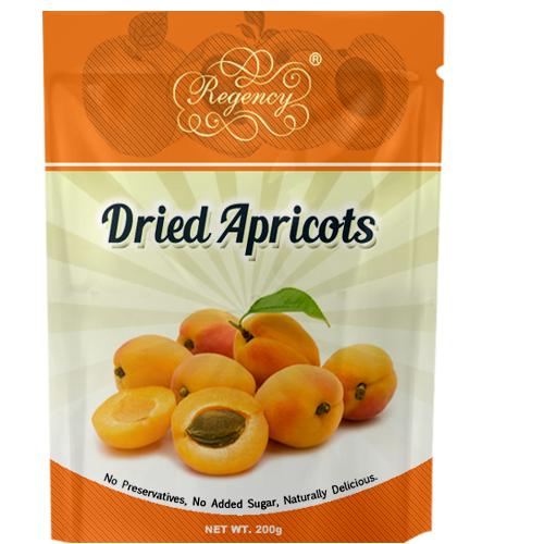 DriedApricot
