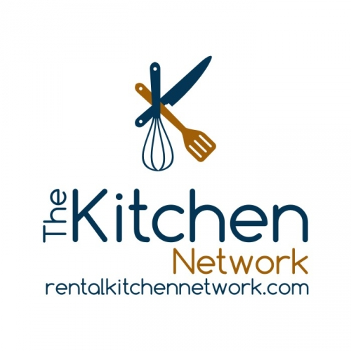 THE KITCHEN NETWORK
