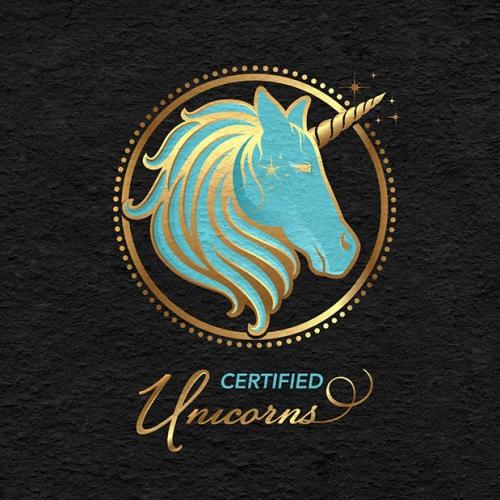 Certified Unicorns