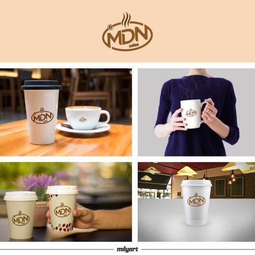 MDN Coffee