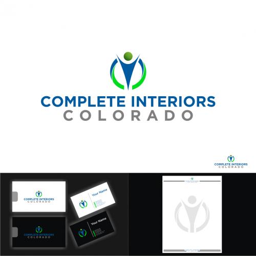 Complete Interiors Colorado