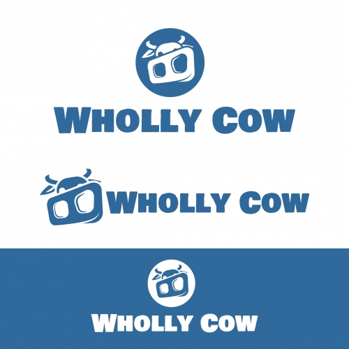 Wholly Cow