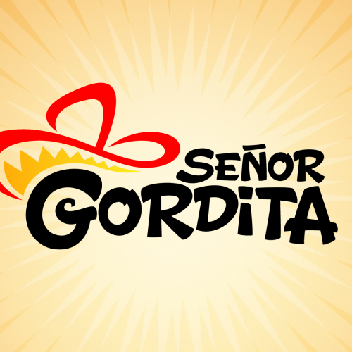 Senor Gordita