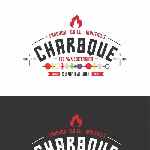 BarbQue Restaurant