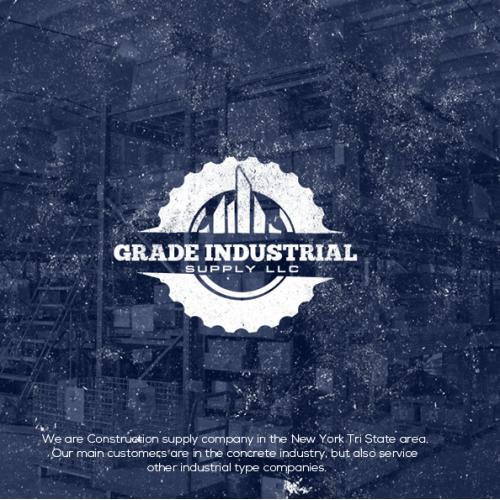 Grade Industrial Supply LLC