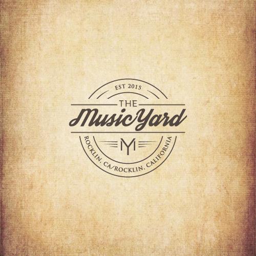 Music Yard