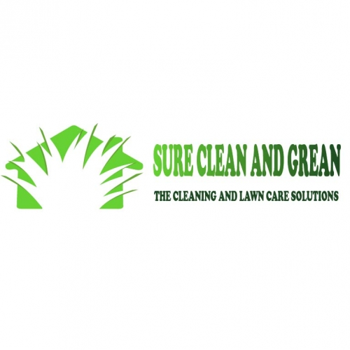Sure Clean And Grean 1.1
