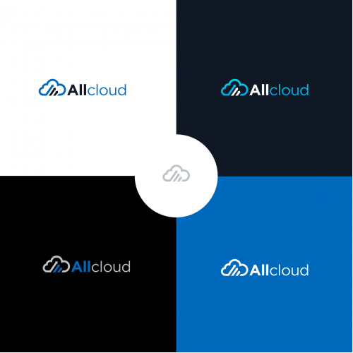Logo for Allcloud
