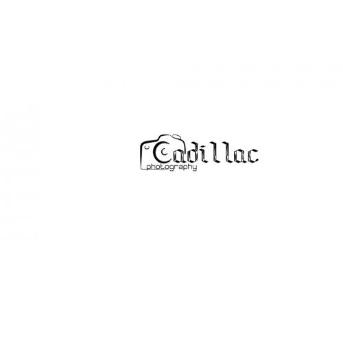 Cadillac Photography