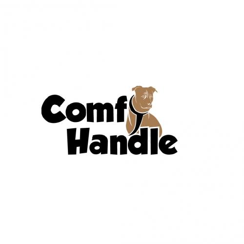 Comf Handle