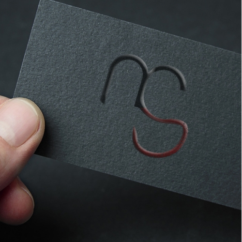 MS Personal Logo