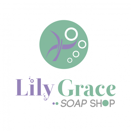 Lily Grace Soap Shop