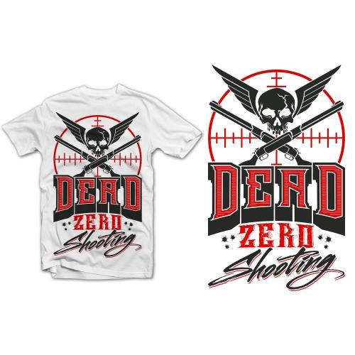Dead Zero
