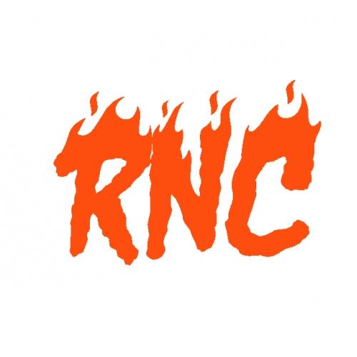 R.N.C logo