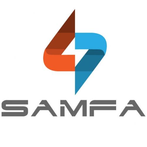 SAMFA