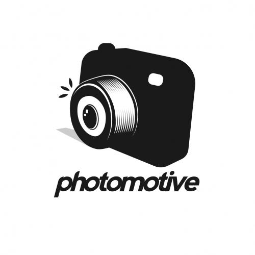 Photomotive