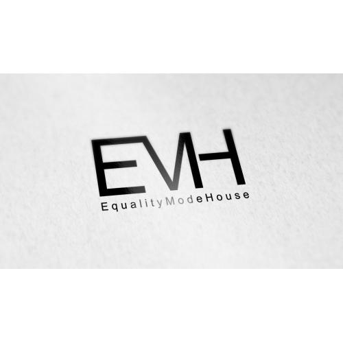 Equality Mode House
