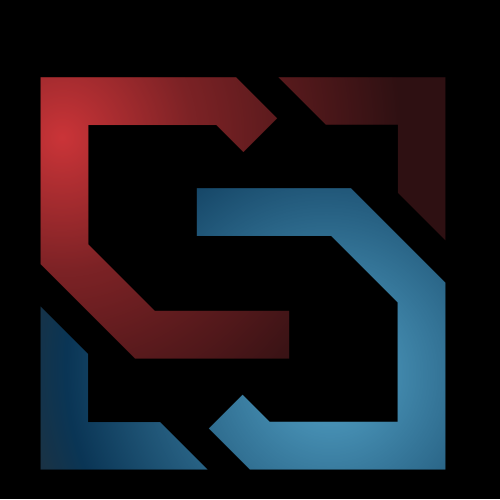 spiritual consulting company logo