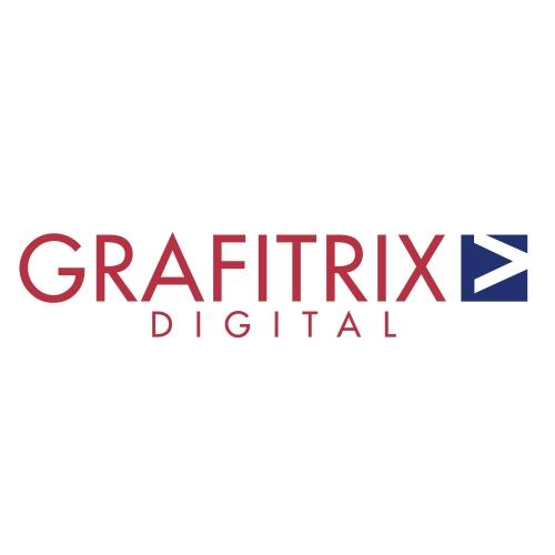 Grafitrix Digital
