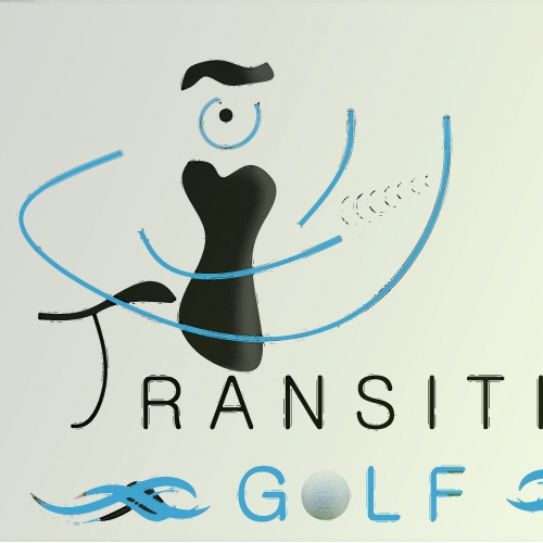 Transition Golf