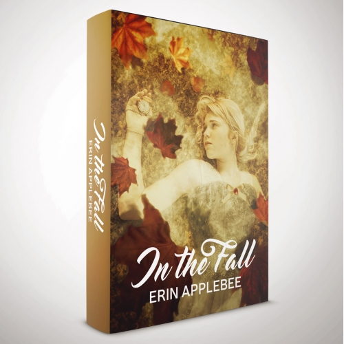 Book Cover Example