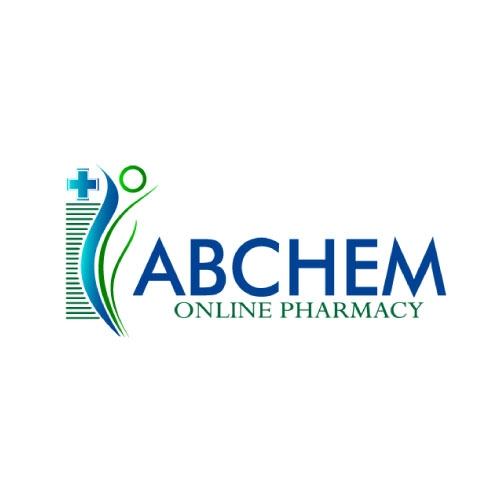 MY ONLINE PHARMACY WINNING LOGO