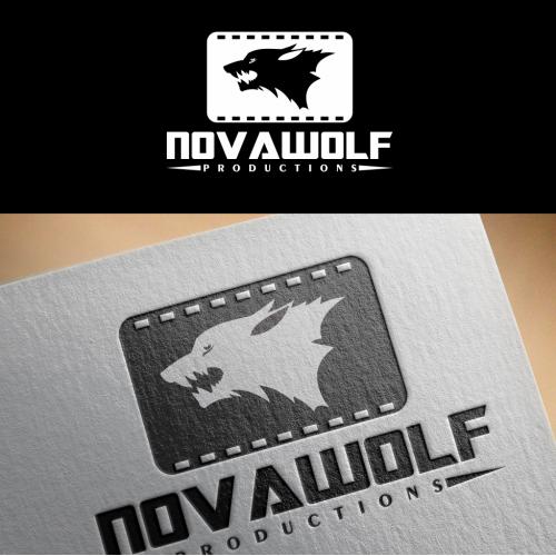 nova wolf