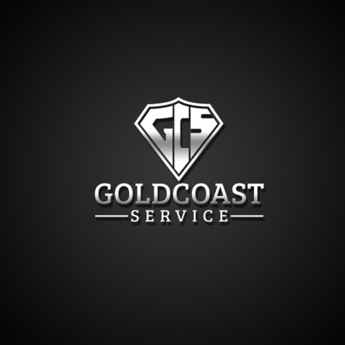 Goldcoast Services