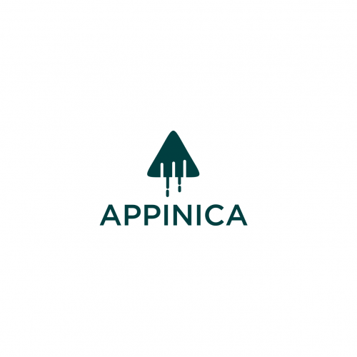appinca