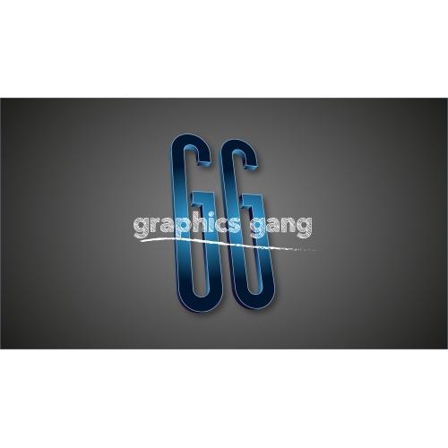 graphics gang