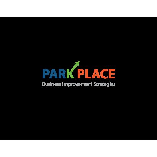 Park Place Business Improvement Strategies