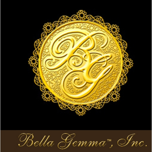 Bella Gemma Jewelry