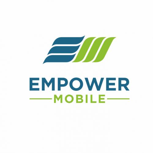 Empower Mobile Logo